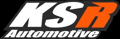 KSR Automotive