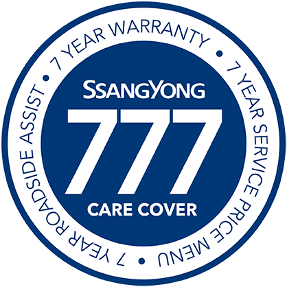 777_logo_new